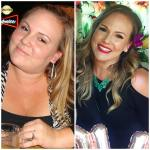 Top Tips for Weight Loss Success & How They Helped me Lose 85 Pounds