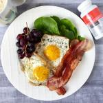 All About Probiotics: What A Difference A Healthy Gut Makes