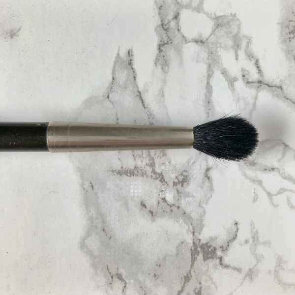 buy online e7f90 51963 There are 3 main eye shadow brushes that I would recommend when starting  out. A