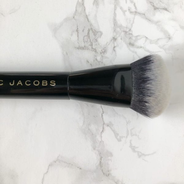 separation shoes 3573a 43c3b must have make up brushes