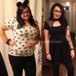 Obstacles In Weight Loss: Jordan's Battle Through Binge Eating & Exercise Addiction