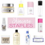 skin staples