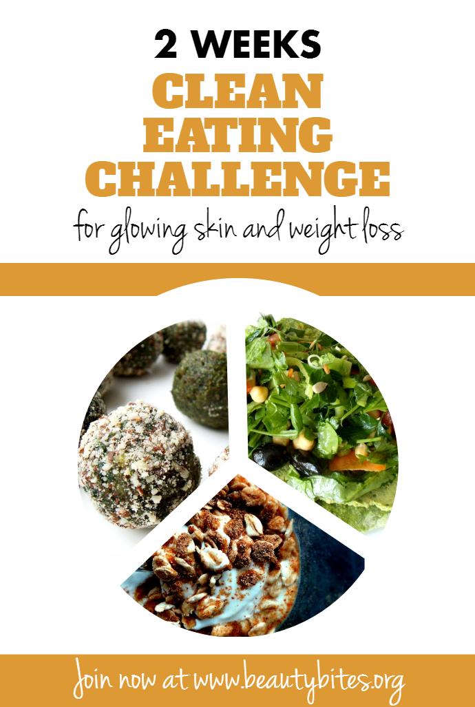 2-weeks-clean-eating-challenge (1)