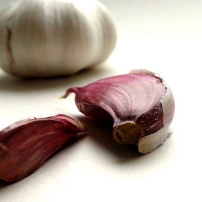 How To Not Get A Cold During Winter And Why Garlic Might Not Work