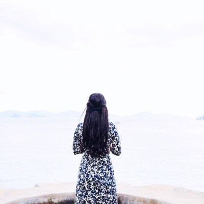 11 Self-Destructive Habits To Quit