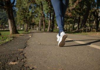 Kickstart Your Health - social media