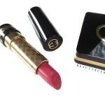 Gucci Nostalgia Lipstick