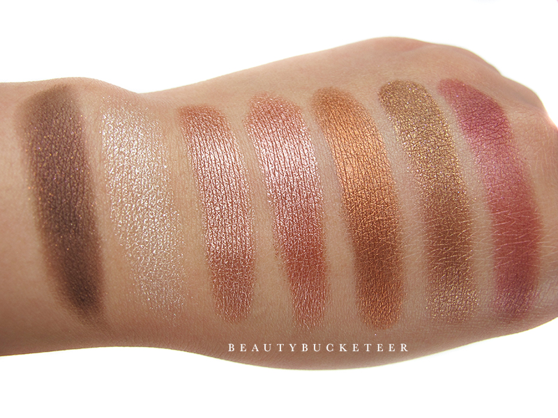 ColourPop Eyeshadows Swatches - Warm_zps4somv6ty
