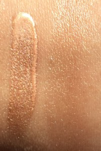 Becca Radiant Glow Collection - Opal
