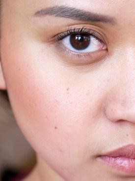 Arbonne Face (1)