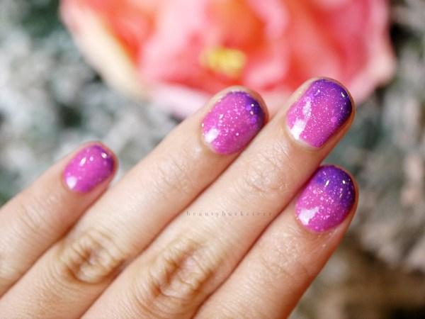 Madam Glam Color Change Polish (4)
