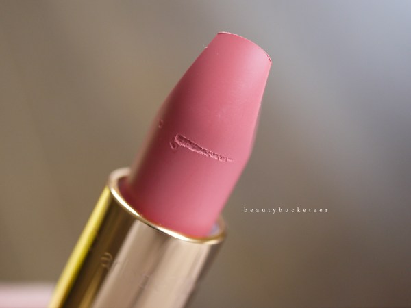 Charlotte Tilbury Hot Lips Kidman's Kiss (3)