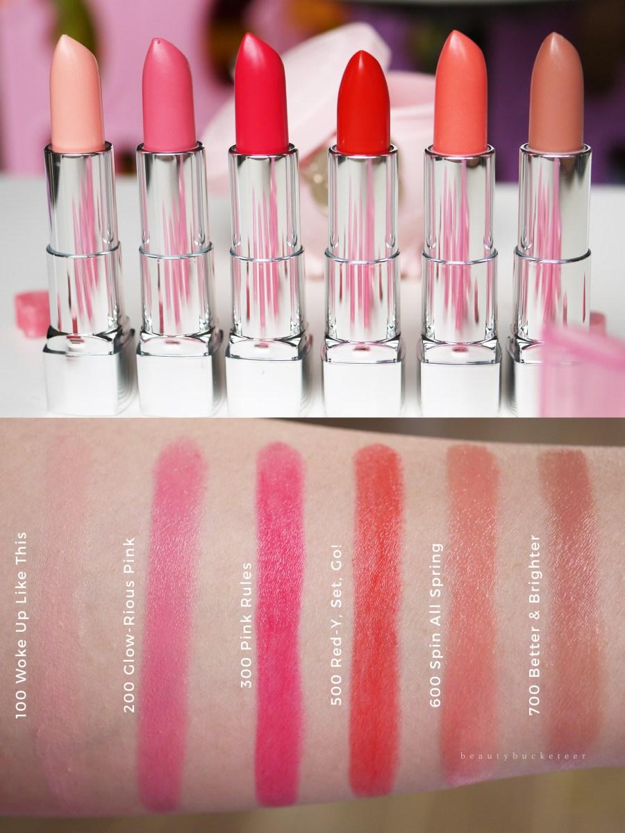 rimmel-moisture-renew-lipsticks-swatches-1