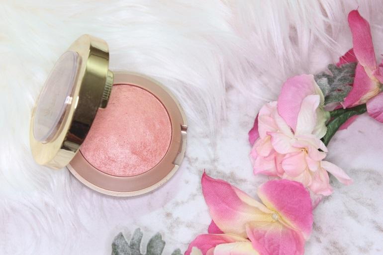 miani baked blush luminoso