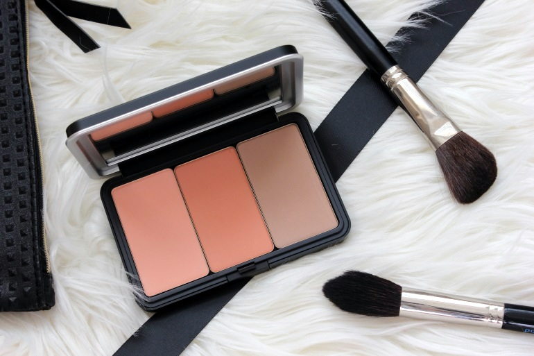 make up for ever artist face color b110 b304 s112