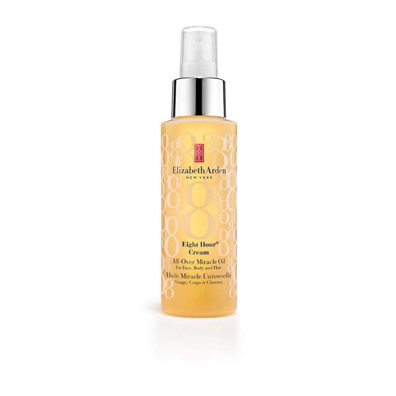 Elizabeth Arden Skin Care Reviews