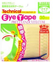 ooglift stickers