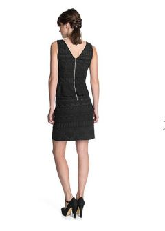 Esprit / jurk van bestikte mesh met onderstukjeEsprit / jurk van bestikte mesh met onderstukjeEsprit / jurk van bestikte mesh met onderstukje Esprit / jurk van bestikte mesh met onderstukje jurk van bestikte mesh met onderstukje