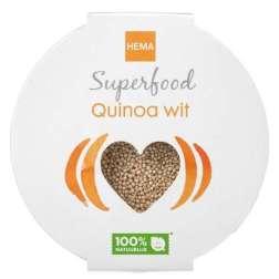 HEMA superfood 4 superfood HEMA superfood
