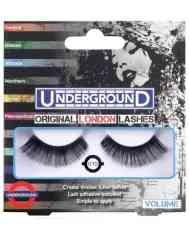 UndergroundLondonLashes010 (Large)