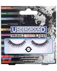 UndergroundLondonLashes07 (Large)