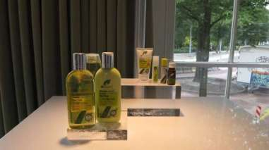 dr organic persevent (11)