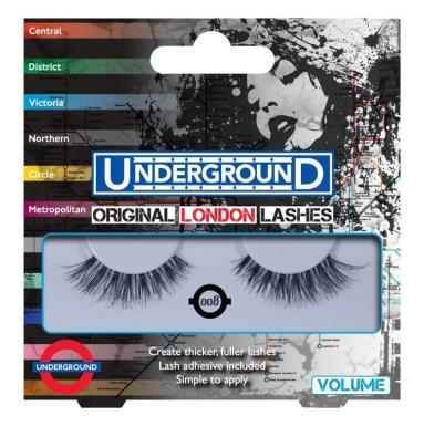 UGL_Volume_008
