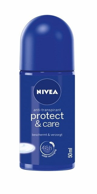 Protect & Care Roller_FEMALE