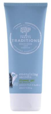 energising-secrets-shower-gel