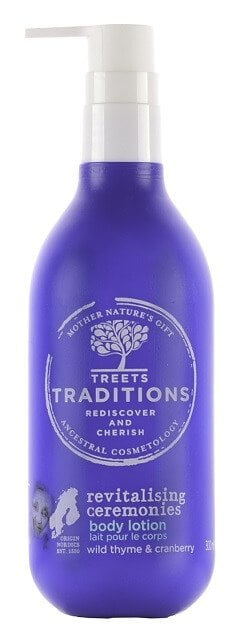 revitalising-ceremonies-body-lotion