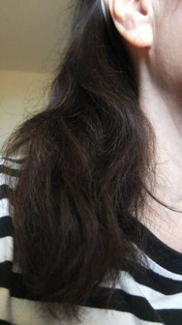 voor de kapper (3)