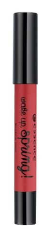 ess.wake up, spring! lipstick pen