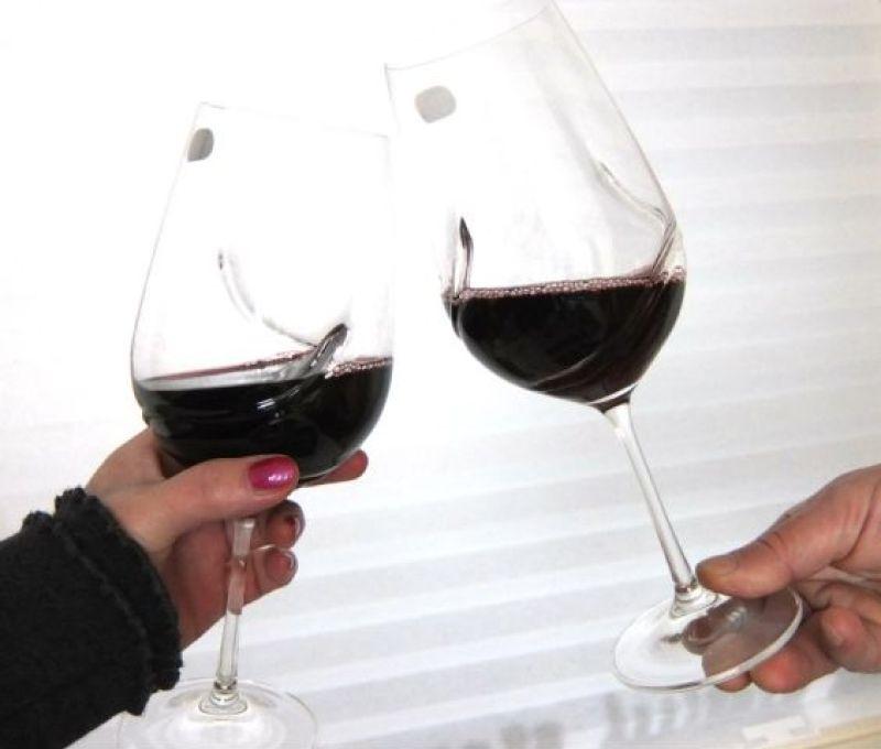 wijnglazen dit verzin je niet webshop