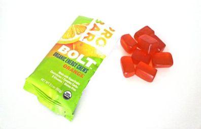 probar energy orange