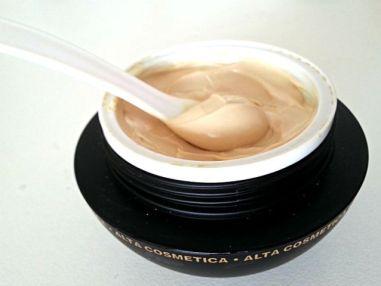 Bishoujo Sirtuina's Cream Anti-age