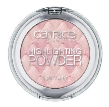 Catr. Highlighting Powder