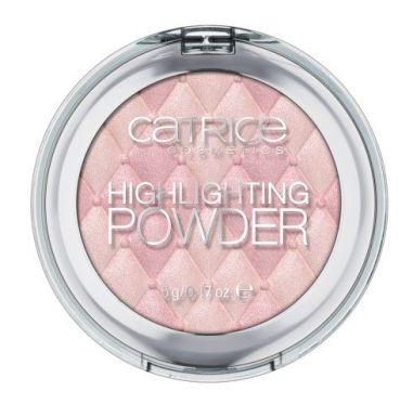 Catr. Highlighting Powder
