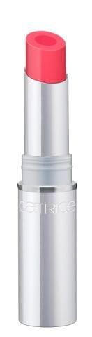 Catrice Supreme Fusion Lipcolour + Care 040 Tie The Apri-knot
