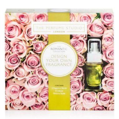 parfum-set-voor-je-eigen-geur-2c5