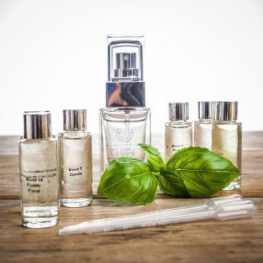 parfum-set-voor-je-eigen-geur-3f5
