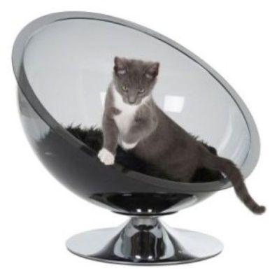 retro-kattenmand
