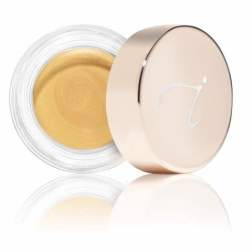 jane iredale_SAforEyes_Yellow
