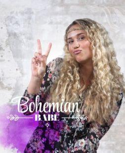bohemianbabe