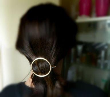 batiste-haarspeld-1