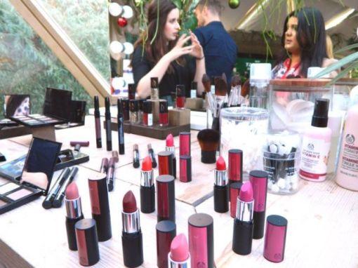makeup-tbs