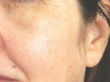 met Smooth Affair Facial Primer & Brightener