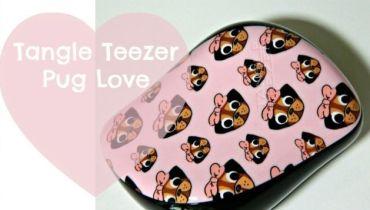 tangle-teezer-pug-1