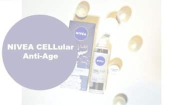 nivea-cellulair