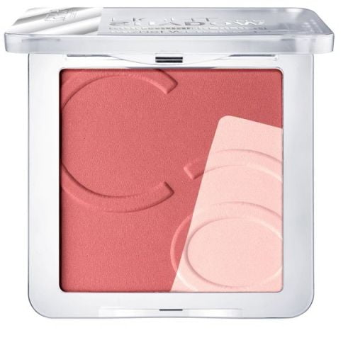 catr_light-shadow-contouring-blush_030_opend
