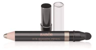 BABOR_AGE-ID_Eye-Shadow-Pencil-08-ivory-pearl